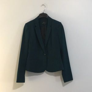 Worthington blazer, S